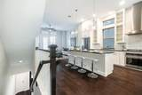 5374 Bowser Avenue - Photo 5