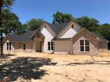 127 Forest View` Drive - Photo 1