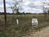 TBD County Road 4100 - Photo 1