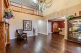 1800 Northfork Lane - Photo 7