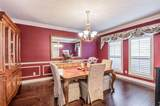 1800 Northfork Lane - Photo 9