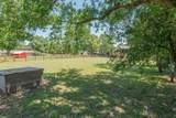 1225 Trail Ridge Drive - Photo 28