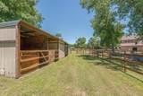 1225 Trail Ridge Drive - Photo 33