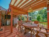 9 Starview Drive - Photo 24