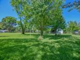 9 Starview Drive - Photo 28