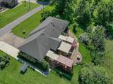 9 Starview Drive - Photo 33