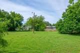 1607 Melwood Avenue - Photo 3