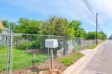 1607 Melwood Avenue - Photo 8