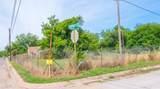 1607 Melwood Avenue - Photo 9