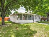 1501 Wysong Drive - Photo 24
