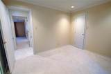 501 Cassandra Street - Photo 22