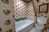 501 Cassandra Street - Photo 29