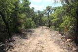0002 Clayton Mountain Road - Photo 6