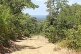 0002 Clayton Mountain Road - Photo 7