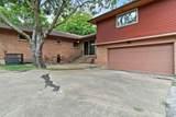 2324 Southwood Drive - Photo 27