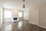 2727 Reagan Street - Photo 14