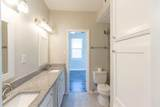 2727 Reagan Street - Photo 22