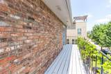 2727 Reagan Street - Photo 27