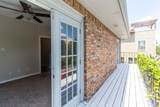 2727 Reagan Street - Photo 28