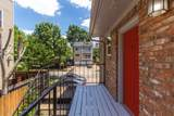 2727 Reagan Street - Photo 6