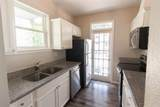 2727 Reagan Street - Photo 7