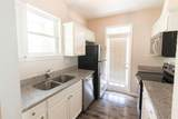 2727 Reagan Street - Photo 9
