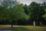 Lot 257 Waters Edge Drive - Photo 10