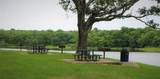 Lot 257 Waters Edge Drive - Photo 22
