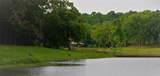 Lot 257 Waters Edge Drive - Photo 33
