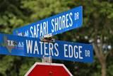 Lot 257 Waters Edge Drive - Photo 6