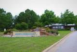 Lot 257 Waters Edge Drive - Photo 7
