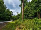 78 Panorama Drive - Photo 10