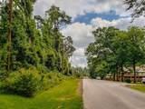78 Panorama Drive - Photo 11