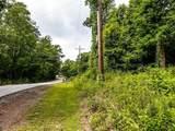 78 Panorama Drive - Photo 14