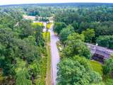 78 Panorama Drive - Photo 16