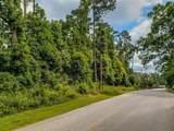 78 Panorama Drive - Photo 17
