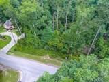 78 Panorama Drive - Photo 3