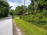 78 Panorama Drive - Photo 4