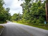 78 Panorama Drive - Photo 5