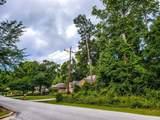 78 Panorama Drive - Photo 8
