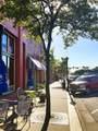 207 Ennis Avenue - Photo 7