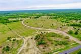 Lot 24 Aviara Ridge - Photo 7
