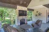 2104 Willow Bend Drive - Photo 29