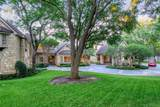 2104 Willow Bend Drive - Photo 7