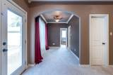 208 Strait Lane - Photo 24