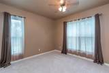 208 Strait Lane - Photo 4