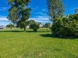 11600 Grand View Drive - Photo 15