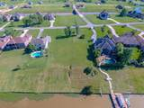 11600 Grand View Drive - Photo 16