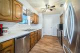 2577 Country Meadow Lane - Photo 6