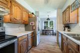 2577 Country Meadow Lane - Photo 7